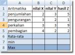 aritmatika3