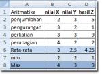 aritmatika4